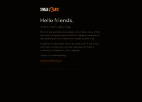 smalltabs.com