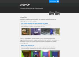smallvcm.com
