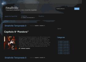 smallville.com.mx