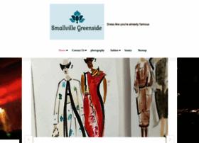 smallvillegreenside.com