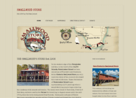 smallwoodstore.com