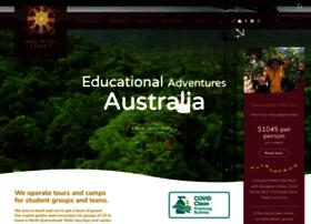 smallworldjourneys.com.au