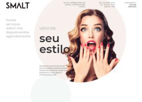smalt.com.br