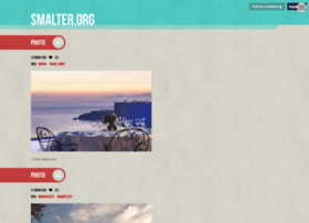 smalter.org
