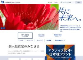 smam-jp.com