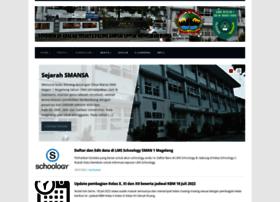 sman1-mgl.sch.id