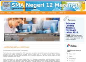 sman12-merangin.sch.id