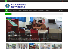 sman2-bks.sch.id