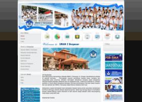 sman2-denpasar.sch.id