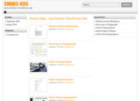 sman3-bdg.net