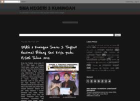 sman3kng.blogspot.com