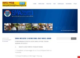 smanegeri1kencong.sch.id