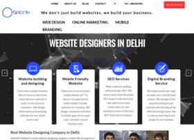 smanikdesign.com