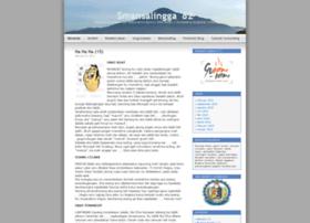 smansalingga82.wordpress.com
