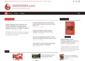 smansara.com