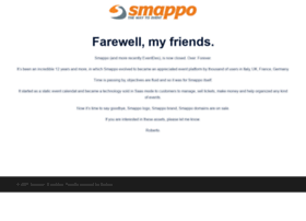 smappo.com
