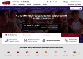 smapse.ru