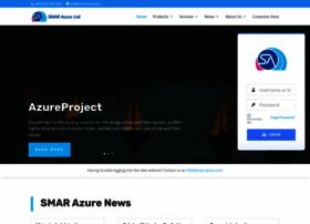smar-azure.com