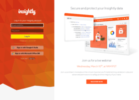 smarketer.insight.ly