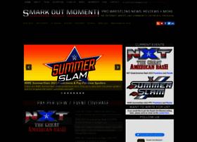 smarkoutmoment.com