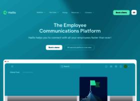 smarp.com