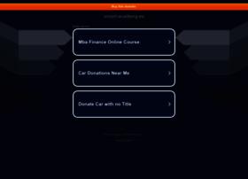 smart-academy.es