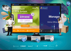 smart-acc.com