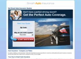smart-auto-insurance.org