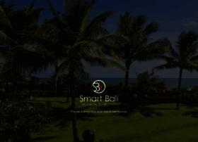 smart-bali.jp