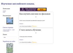 smart-bay.ru