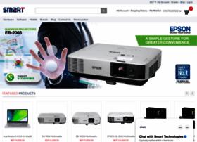 smart-bd.com
