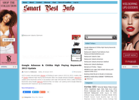 smart-best-info.blogspot.com