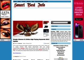 smart-best-info.blogspot.com