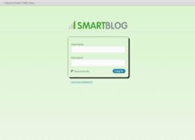 smart-blogz.com