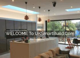 smart-build.com