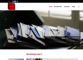 smart-businesscenter.com