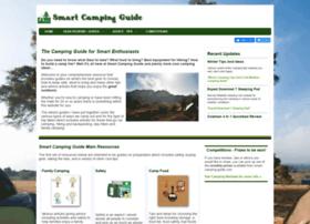 smart-camping-guide.com