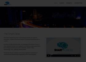 smart-circle.org