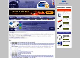 smart-clip.com