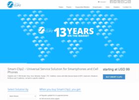 smart-clip2.com