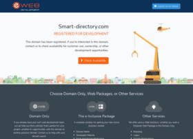 smart-directory.com