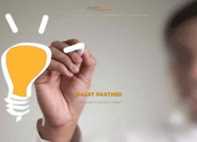 smart-dz.com