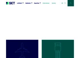 smart-e-tech.de