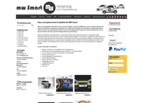 smart-ersatzteile.com