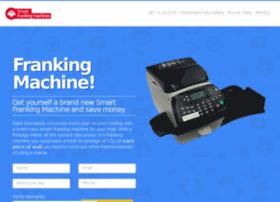 smart-franking-machine.co.uk