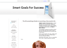 smart-goals-for-success.com