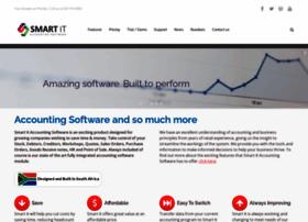 smart-it.co.za