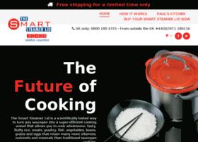 smart-lid.co.uk
