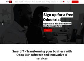 smart-ltd.co.uk