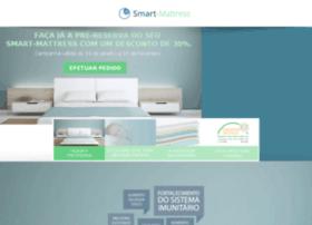 smart-mattress.com